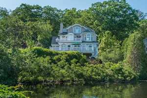 260 Boulevard Mountain Lakes Boro, NJ 07046