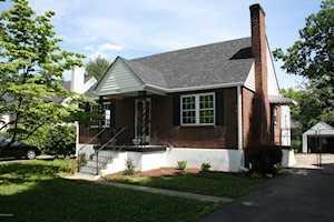 3816 Ormond Rd Louisville, KY 40207
