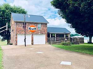 3587 Yeaman Rd Caneyville, KY 42721