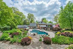 195 Boulevard Mountain Lakes Boro, NJ 07046