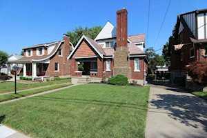 103 Bonnie Leslie Avenue Bellevue, KY 41073