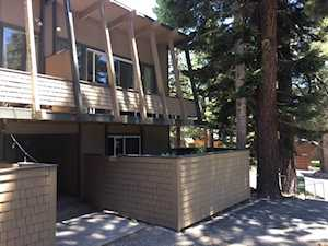 4 Kelly Road #1 Tyrolean Village #1 Mammoth Lakes, CA 93546-0456