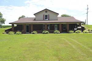 850 Popham Rd Rhodelia, KY 40161
