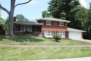 403 Westwood Dr Louisville, KY 40243