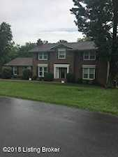 3307 Cherry Tree Ln Prospect, KY 40059
