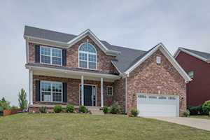 11505 Willow Branch Dr Louisville, KY 40291