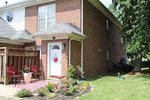 415 Blue Rose Ct Louisville, KY 40223