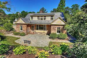 44 Colles Ave Morristown Town, NJ 07960