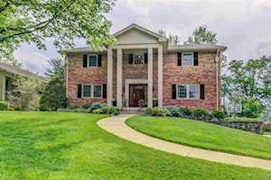69 Sunnymede Fort Mitchell, KY 41017