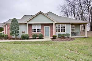 5133 Magdalen Square Louisville, KY 40241