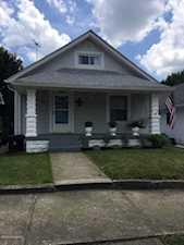 1016 Wetterau Ave Louisville, KY 40217