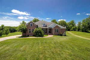 249 Bluffwood Dr Danville, KY 40422