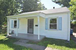 7106 Daisy Ave Louisville, KY 40258