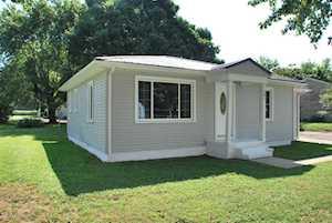 201 Leitchfield Rd Hardinsburg, KY 40143