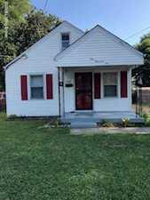 1005 W Whitney Ave Louisville, KY 40215