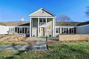 5411 Fairmont Road Libertyville, IL 60048