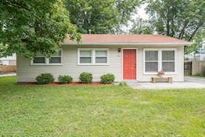186 Briarwood Ln Louisville, KY 40229