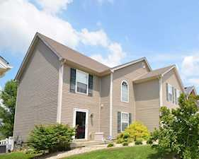 9707 Evanwood Ct Louisville, KY 40228