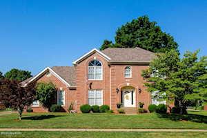 1416 Twin Ridge Rd Louisville, KY 40242