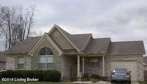 4105 Northland Ct Louisville, KY 40216