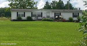 101 Webster Rd Mcdaniels, KY 40152