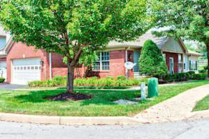 5101 Withorn Square Louisville, KY 40241