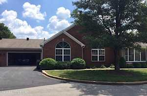 3527 Saint Andrews Village Cir Louisville, KY 40241
