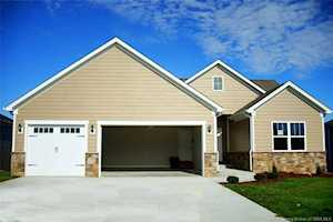 6427 Anna Louise Drive Charlestown, IN 47111