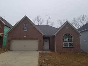 11402 Gosling Shoals Way Louisville, KY 40229