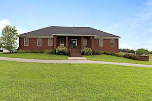 7522 Old Boonesboro Road Winchester, KY 40391