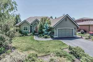 19243 Dutchman Court Bend, OR 97702