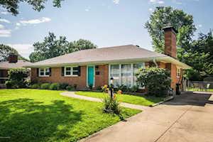 4310 Mount Vernon Rd Louisville, KY 40220