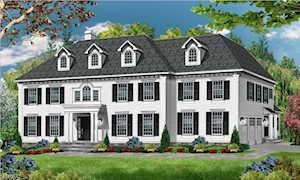 281 Hartshorn Dr Short Hills, NJ 07078
