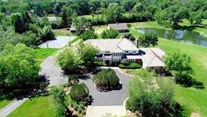 15044 Little Saint Marys Road Libertyville, IL 60048