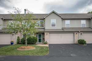 8207 Monteray Village Ln Louisville, KY 40228
