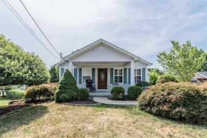 2479 Lorraine Ct Crescent Springs, KY 41017