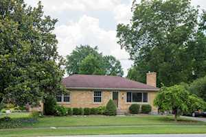 414 Marengo Dr Louisville, KY 40243