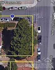 1215 NW Fresno Avenue Bend, OR 97703