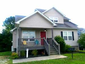 000 Confidential Ave. Taylorsville, KY 40071