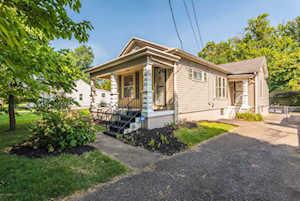 1257 Farmdale Ave Louisville, KY 40213