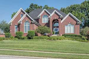 14800 Hedgewick Way Louisville, KY 40245