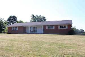 408 New Hope Rd Foster, KY 41043