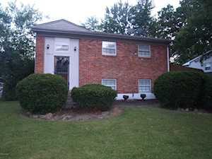 9414 Garden Dr Louisville, KY 40299