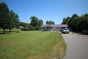 80 City Lake Rd Caneyville, KY 42721