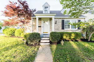 200 Colonial Dr Louisville, KY 40207