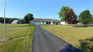 7737 E Triple Crown Lane Camby, IN 46113