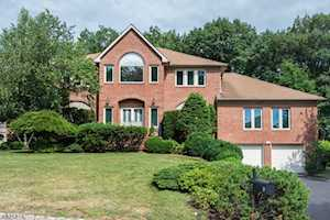 6 Dean Gallo Ct Parsippany-Troy Hills Twp., NJ 07950