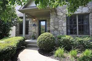 644 Poplar Springs Lane Lexington, KY 40515
