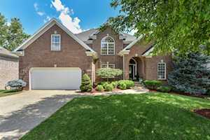 17517 Mimich Way Louisville, KY 40245