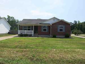 377 Shady Glen Cir Shepherdsville, KY 40165
